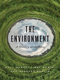 Cover The Environment
