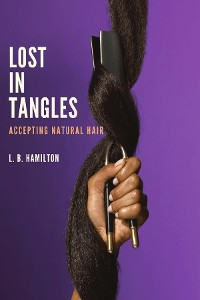 Cover Lost In Tangles