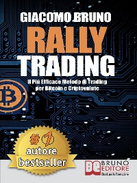 Cover Rally Trading