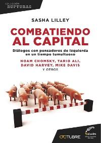 Cover Combatiendo al capital