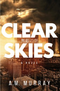 Cover Clear Skies