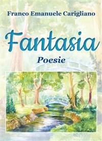 Cover Fantasia