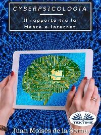 Cover CyberPsicologia