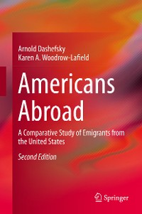 Cover Americans Abroad
