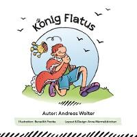 Cover König Flatus