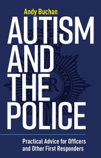 Cover Autism and the Police
