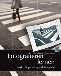 Cover Fotografieren lernen
