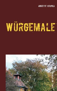 Cover Würgemale