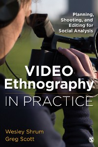 Cover Video Ethnography in Practice