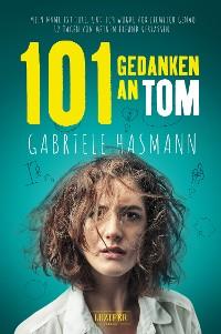 Cover 101 GEDANKEN AN TOM