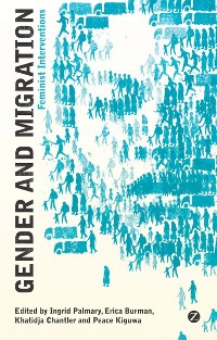 Cover Gender and Migration