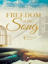 Cover Freedom of the Song