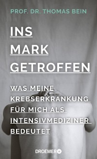 Cover Ins Mark getroffen