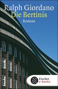Cover Die Bertinis