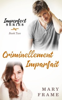 Cover Criminellement Imparfait