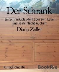 Cover Der Schrank