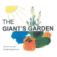Cover The Giant's Garden