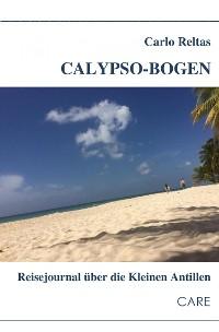 Cover Calypso-Bogen
