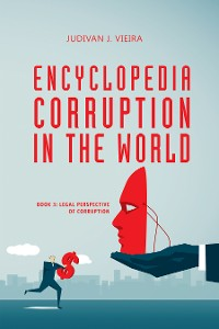 Cover Encyclopedia Corruption in the World