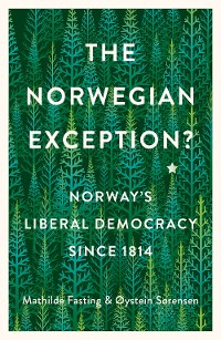 Cover The Norwegian Exception?