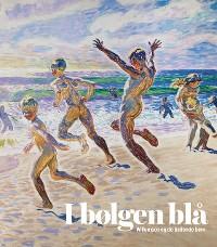 Cover I bolgen bla