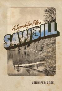 Cover Sawbill