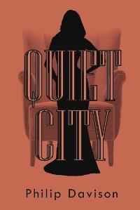 Cover Quiet City
