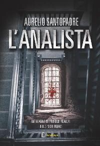 Cover L'Analista