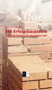 Cover 365 Erfolgsbausteine