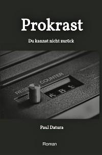 Cover Prokrast