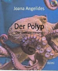 Cover Der Polyp