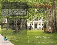 Cover Ake Wiberg