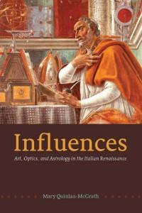 Cover Influences
