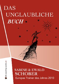 Cover Das unglaubliche Buch