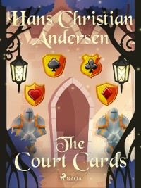 Cover Court Cards