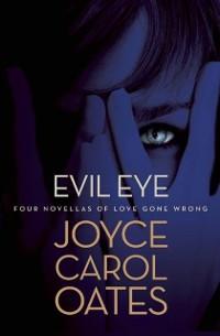 Cover Evil Eye