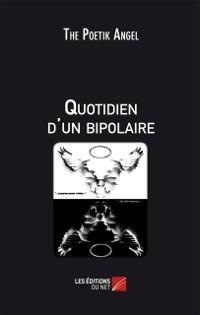 Cover Quotidien d'un bipolaire
