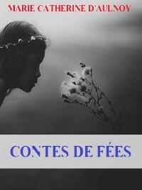 Cover Contes de fées