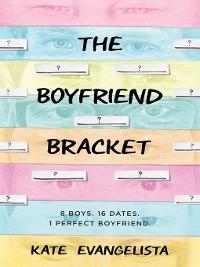 Cover The Boyfriend Bracket