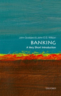 Cover Banking: A Very Short Introduction