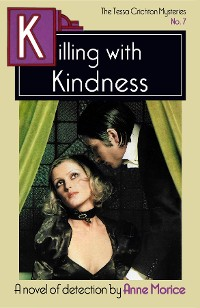 Cover Killing with Kindness