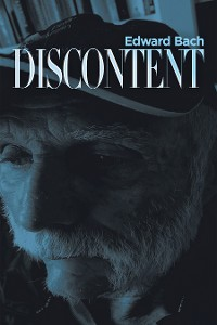 Cover Discontent