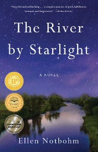 Cover The River by Starlight