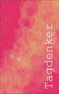 Cover Tagdenker