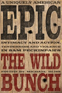 Cover A Uniquely American Epic