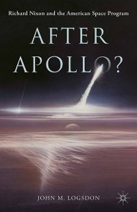 Cover After Apollo?