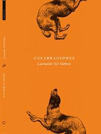 Cover Celebraciones
