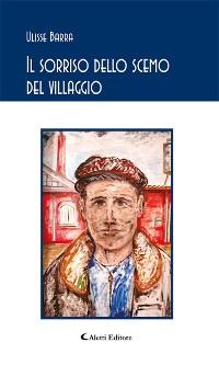 Cover Il sorriso dello scemo del villaggio
