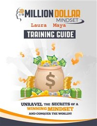 Cover Million Dollar Mindset
