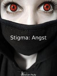 Cover Stigma: Angst